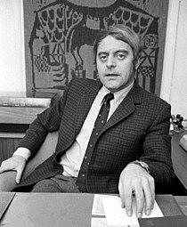 Stikkan Anderson 1968 001.jpg