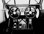 Stinson SM-1 cockpit photo NACA Aircraft Circular No.60.jpg
