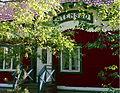 Stockholm-Västerås-Bergslagens Järnvägar Stensbo.jpg