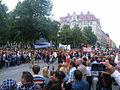 Stockholm Pride 2010 7.JPG