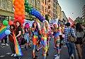 Stockholm Pride 2015 Parade by Jonatan Svensson Glad 65.JPG