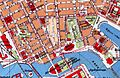 Stockholm map detail 1928.jpg