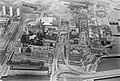 Stockholms innerstad - KMB - 16001000531530.jpg
