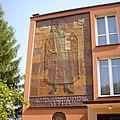 Stoczek-Lukowski-090816-04.jpg