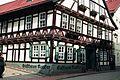 Stolberg (Harz), Gasthof Kupfer, Bild 3.jpg