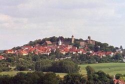 Stolpen Blick NW (03) 2006-06-08.jpg