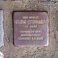 Stolperstein Barsinghausen Helene Sternheim.jpg