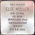 Stolperstein Else Müller.jpg
