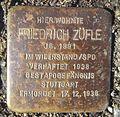 Stolperstein Friedrich Züfle.jpg