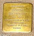 Stolpersteine Gouda Blekerssingel51 (detail 1).jpg