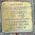Stolpersteine Gouda Oosthaven31 3 (detail 7).jpg