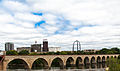 Stone Arch Bridge in Minneapolis -a.jpg
