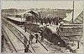 Stoneman Station - Acquia (i.e. Aquia) Creek and Fredericksburg R.R LCCN2012650175.jpg