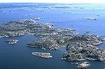 Stora och Lilla Kornö - KMB - 16000300022849.jpg