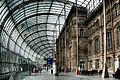 Straßburg Bahnhof.jpg