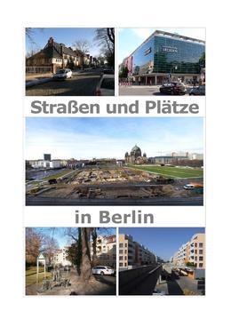 wikipedia wikiprojekt stra en und pl tze in berlin wikipedia. Black Bedroom Furniture Sets. Home Design Ideas