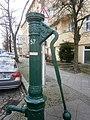Straßenbrunnen57 Pankow Borkumstraße (5).jpg