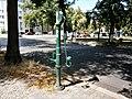 Straßenbrunnen 08 Spandau Bismarckplatz (8).jpg