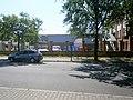 Straßenbrunnen 132 Haselhorst Zitadellenweg (4).jpg