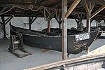Stralsund, Nautineum, Boot WAT-20 (2013-07-30), by Klugschnacker in Wikipedia.JPG