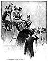 Strand Mag 1898, p148--Brotherhood of 7 kings--ch 2.jpg