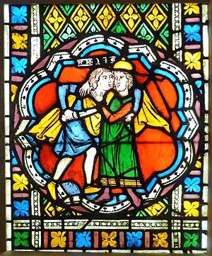 Strasbourg-Scènes de l'Ancien Testament et de la légende de saint Thomas (4).jpg