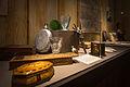 Strasbourg Musée archéologique vernissage A l'Est du nouveau 24 octobre 2013 20.jpg