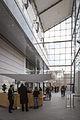 Strasbourg Musée d'art moderne et contemporain février 2014 05.jpg