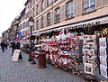Strasbourg plCathédrale28.JPG