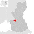 Strasshof an der Nordbahn im Bezirk GF.PNG
