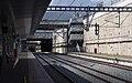 Stratford International station MMB 07.jpg