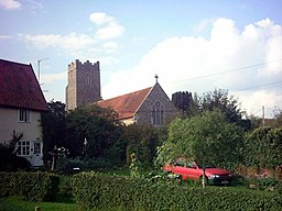 Stratford St.Andrew Church - geograph.org.uk - 248666.jpg