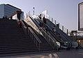 Stratford station MMB 32.jpg