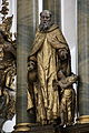 Straubing, Karmelitenkirche 012.JPG