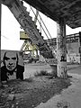 Street Art - Ghent - panoramio (4).jpg