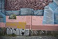 Street Art Porto (26901981019).jpg
