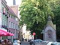Street in Tallinn 5.JPG