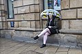 Street life (16527343395).jpg