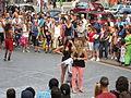 Street performer in Montreal 05.jpg