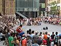 Street performer in Montreal 10.jpg