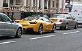 Streetcarl Ferrari 458 (6425654469).jpg