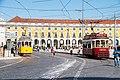 Streets of Lisbon (33192109184).jpg