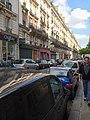 Streets of Paris 04.jpg