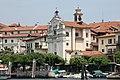 Stresa, isola Bella, chiesa di San Vittore (04).jpg
