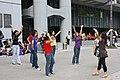 Strike a pose (4579838401).jpg