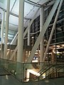 Structural steel pearson airport 3.jpg