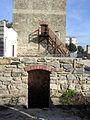 Strzelin wieża starego ratusza. Foto Barbara Maliszewska.jpg