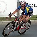 Stuart OGrady 2008 Bay Cycling Classic Stage3 1.jpg