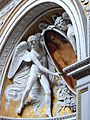 Stucco Angels Theodoli Chapels.JPG