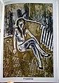 Student, Artwork of Viktor Pinchuk.jpg